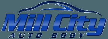 Auto Body Collision Repair Shop Westford MA Mill City Auto Body